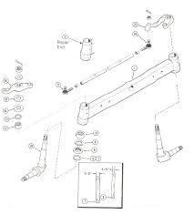 480 case backhoe parts diagram wiring diagram for you • equipment parts source aftermarket case backhoe crawler loader rh epsstore com case 480 ck backhoe thermastst