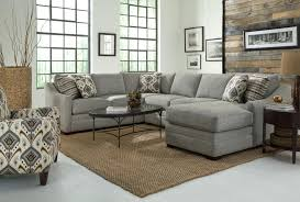 cheap living room furniture online. Free Living Room Furniture Interest Online Shipping Cheap Sets . T