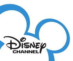 Disney Channel Logo / Television / Logonoid.com