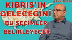 Mustafa Akıncı'dan İngiliz gazetesine skandal sözler: Acele edin Türkiye  bizi yutar! - Son Dakika Özel Haberler Köşe Yazıları