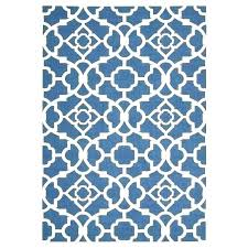 beach house area rugs beach house rugs indoor beach house rugs indoor rug large size of beach house area rugs