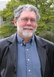 Bill Herbst | News @ Wesleyan