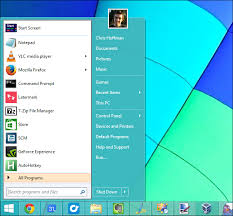 Window 10 Features 6 Great Windows 10 Features You Can Get Today On Windows 7 Or 8