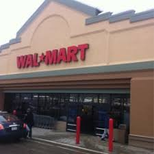 Walmart Colorado Springs Walmart 2019 All You Need To Know Before You Go With