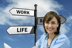 interview coming up medcareerguide 8 2015 interviewing for a new job start off on a stress foot