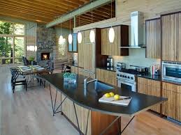 kitchen cabinets open concept kitchen cabinets open concept kitchen cabinets lovely open concept kitchen ideas