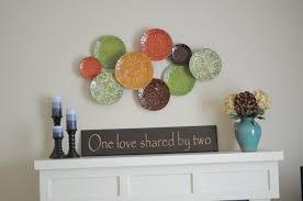 Diy Kitchen Decor Pinterest Top 25 Ideas About Diy Home Decor Projects On Pinterest To Project