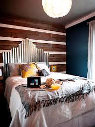 bedroom decor quiz redglobalmx red paint in bedroom colors to paint your