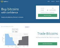 To exchange bitcoin in the uk, you need an exchange. How To Buy Bitcoin In The Uk Cheapest And Easiest Ways To Get Btc Bitcoinbestbuy
