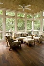 tam bana g re mountine house pinterest porch decking and