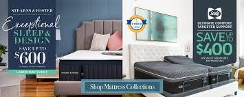 Furniture, Flooring, Clothing | Flemington Department Store