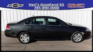 Goodland - Used Chevrolet C%2FK 3500 Vehicles for Sale