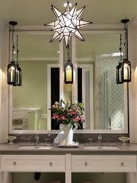 luxurious lighting. plain luxurious top diy bathroom ideas throughout luxurious lighting e
