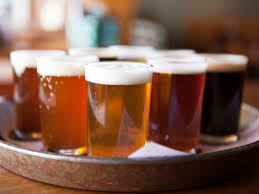 8 rare beers around the world to drink this fall