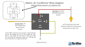 relay wire schematic wiring diagram operations relay wire schematic wiring diagram more relay wiring schematic automotive cube relay wiring diagram or schematic