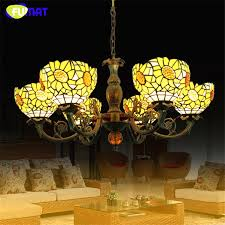 yellow chandelier shades yellow chandelier light get yellow chandelier shades model yellow chandelier lamp shades