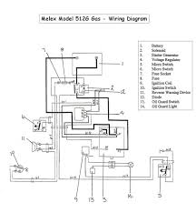What Sends Power to Fuel Pump Relay moreover  furthermore Wiring Harness Information together with 1995 Jeep Wrangler Fuel Pump Wiring Diagram   Wiring Data • moreover  in addition 1992 Jeep Wrangler Wiring Diagram   canopi me furthermore Wiring Diagram For A 1989 Jeep Wrangler Yj   wiring diagrams image furthermore  further Horn Wiring Diagram For A 1998 Jeep Wrangler Within 1988 moreover YJ Wrangler Fuel Parts   4 Wheel Parts moreover 1987 Jeep Wrangler Fuse Panel Diagram   WIRING INFO •. on 95 jeep yj wiring diagram relays