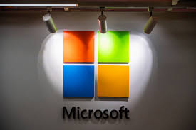 Ignite Stock Chart The 7 Most Important Announcements From Microsoft Ignite
