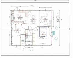 autocad floor plan tutorial pdf new civil house plan autocad dwg civil house plan