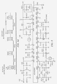 warn winch xd9000i wiring diagram dolgular com 12000 Warn Winch Parts Diagram warn winch xd9000i wiring diagram dolgular