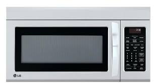 lg over the counter microwave lg 15 cuft countertop microwave reviews lg 20 cu ft countertop lg over the counter microwave microwave lg countertop