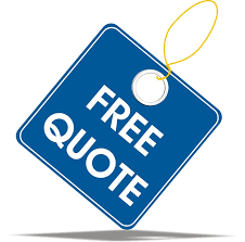 request your free insurance quote