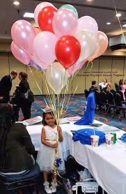 best children beauty pageants images pageants get your good luck balloon bouquet at all universal royaltyacircreg beauty pageants universalroyalty com