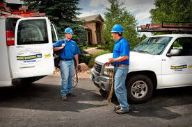 heating and cooling colorado springs.  Heating HVAC Solutions Inc Provides Expert Heating And Air Conditioning Service  In Colorado Springs CO The Surrounding Area Our Team Of Technicians Is  Throughout Heating And Cooling Springs H