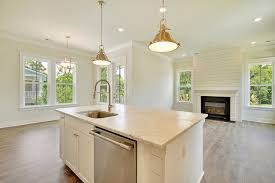 see all homes in hamlin plantation mount pleasant