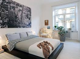 set design scandinavian bedroom. Full Size Of Bedroom Design:scandinavian Contemporary Scandinavian Style Design Interior Ligh Set O