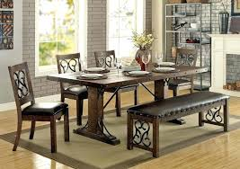 country style dining room furniture. Wondrous Country Style Kitchen Tables Dining Table Chairs Room Furniture Traditional Wood