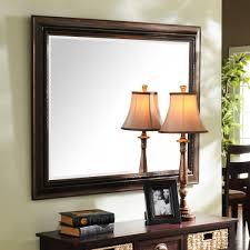Decorative Mirror Groupings Create Eye Catching Space Using Decorative Mirrors My Kirklands Blog