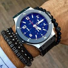 17 best ideas about mens watches for luxury watches men s women s wristwatches for online