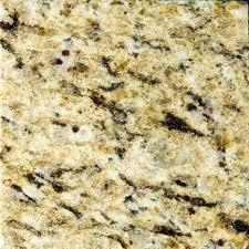 common granite colors color selections level 3 countertops home improvement license search
