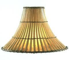 bamboo shades ikea bamboo lamp bamboo lampshades amazing wicker lamp shades bamboo lamp shade bamboo bamboo bamboo light shade ikea