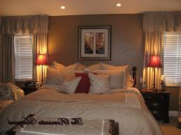 romantic master bedroom decorating ideas. Bedroom Romantic Master Decorating Ideas Theme Ceiling Types D