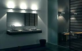 contemporary vanity lights. Contemporary Bathroom Light Fixtures Lights Vanity Great