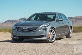 2018 cadillac ct6. delighful 2018 2018 cadillac ct6 review 014174 on