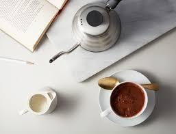 <b>Mushroom</b> Hot Chocolate Health Benefits & Hot <b>Cacao Mix</b> Review ...