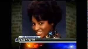 How The Jim Jones spirit lives on in False Prophets [Altha Maclin ...