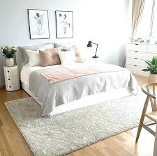 Rose Gold Bedroom Decor Room White And Ideas Uk – giorgiogiuliani.me