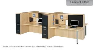 compact office cabinet. Compact Office Desk. Desk N Cabinet