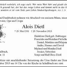 Danksagung Tod Neu Text Danksagung Trauer Schön Text Danksagung