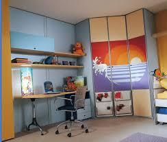 kids study room furniture. Kids Study Room Furniture