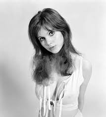 Madeleine Smith | Madeline smith, Bond girls, Miss caruso