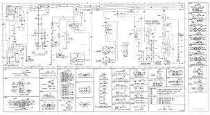 8n ford tractor ignition wiring diagram to volt conversion on co ford 8n side mount distributor wiring diagram ignition large size of truck diagrams schematics tractor solenoid