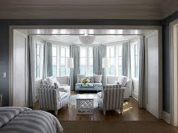 bedroom sitting room furniture. master bedroom sitting area furniture layout separate room