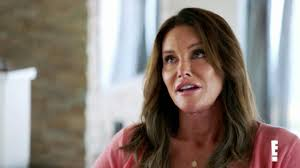 Caitlyn Jenner Practices GIRL Voice for Kim. and Fails YouTube