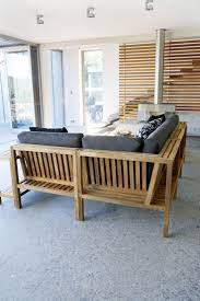 furniture large size famous furniture designers home. Full Size Of Furniture:furniture Outdoor Stores Deep Seated Sectional Awful Designer Images Design Patio Large Furniture Famous Designers Home F