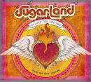Love on the Inside [Deluxe Fan Edition] album by Sugarland